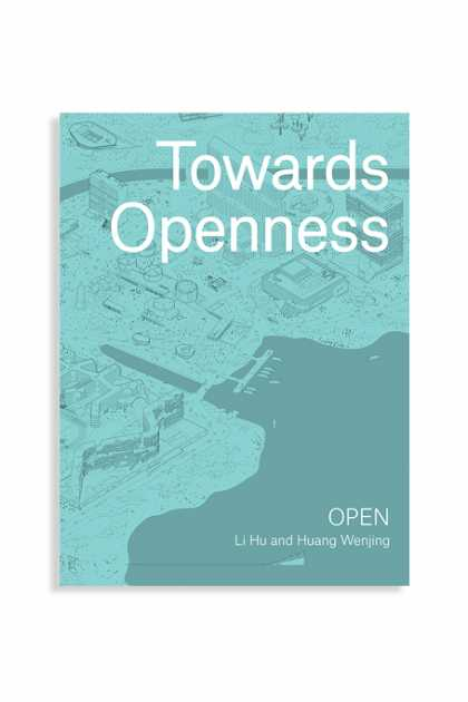 OPEN Towards Openness